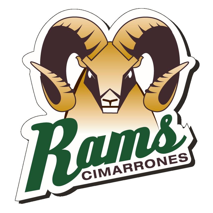 logo rams_off-01